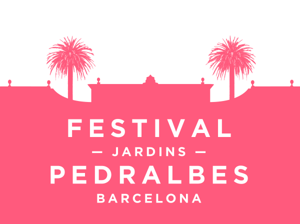 Mariah Carey confirmed for Festival Jardins de Pedralbes 2019